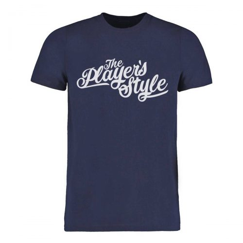 The Players's Style® Shirt navy